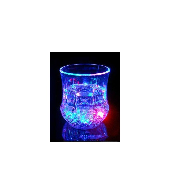 Led Cup Sy Online Venture